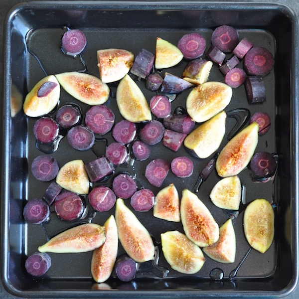 figs and carrots 600px