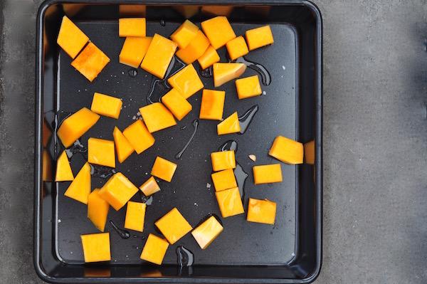 butternut squash chopped 600px