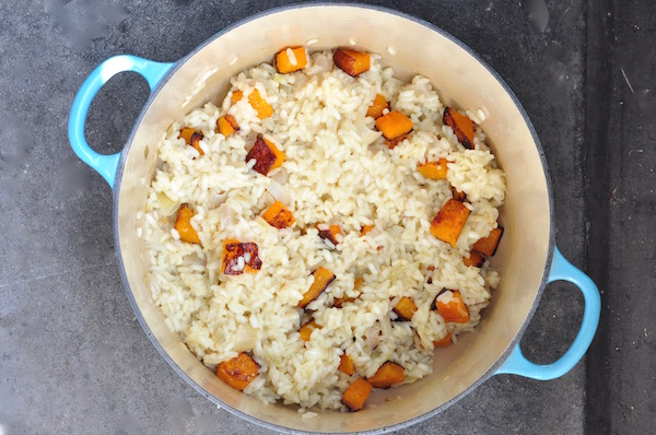 risotto cooked 600px
