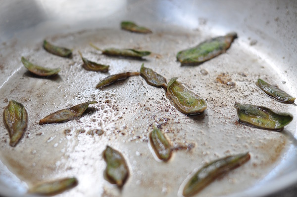 sage frying 4 600px