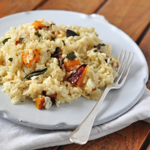 whole plate risotto 600px
