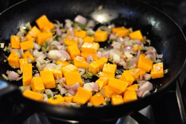 butternut-squash-cooking