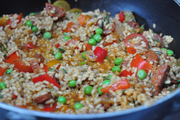 cooking-paella-2