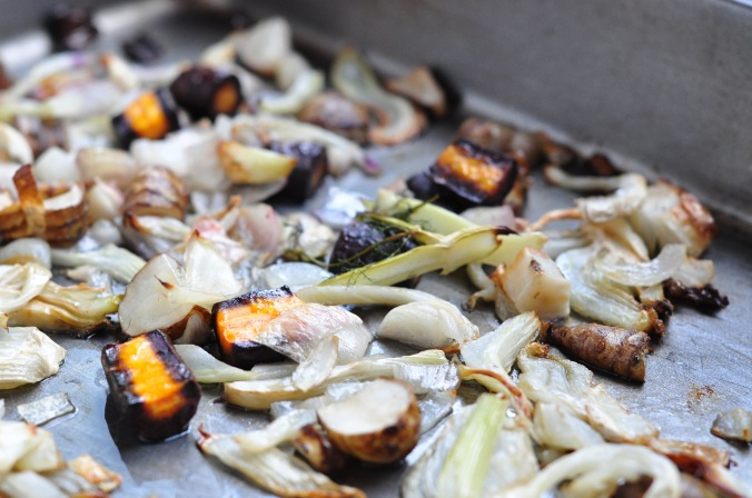 roasted-veg-2