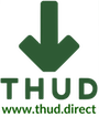 www.thud.direct