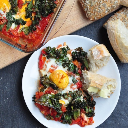 tomato-and-kale-bake-600px