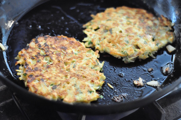 fritters-second-side-600px