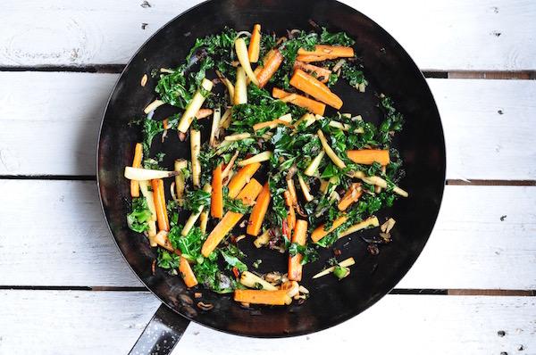 stir-fried-veg-600px