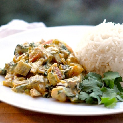chard-and-sweet-potato-curry-square-600px