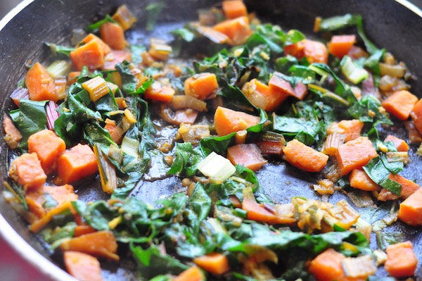 cooking-sweet-potato-and-rainbow-chard-2-600px