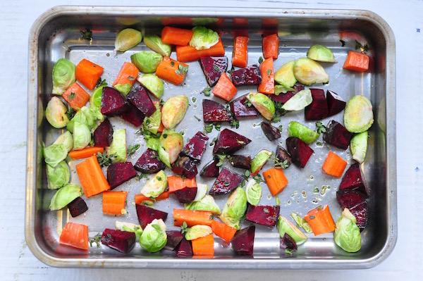roasting-veg-in-tin-600px