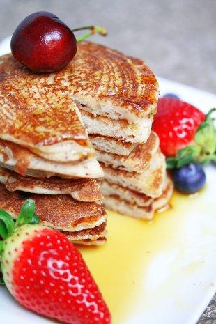maple-pancakes-vegan-gluten-free_2.jpg