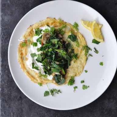 spinach-and-mushroom-pancake-600px