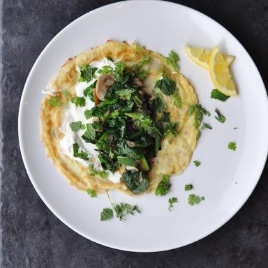 spinach-and-mushroom-pancake-600px