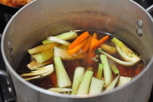 stock with veggies 600px