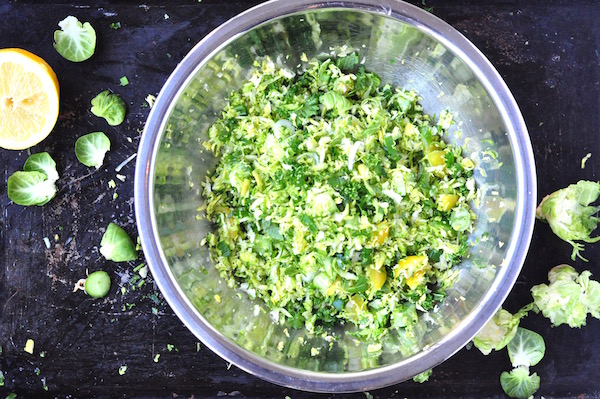 tabouleh-veg-2-600px