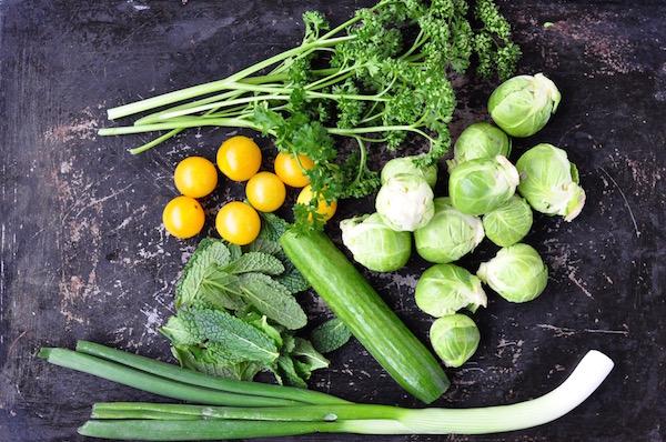 veggies-600px
