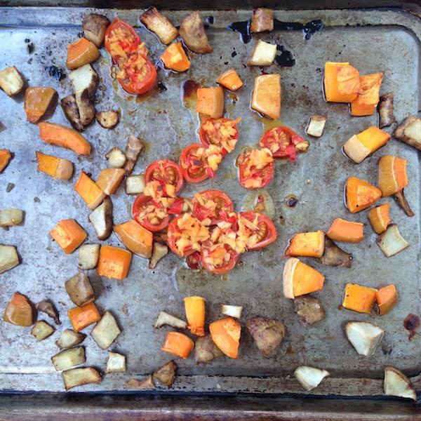 roasted veg 600px
