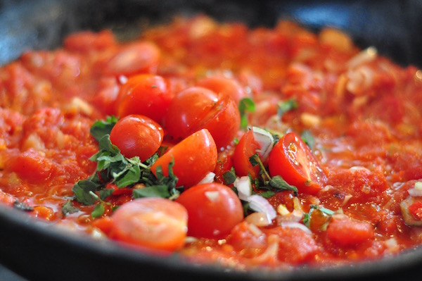 tomato sauce without lentils 600px