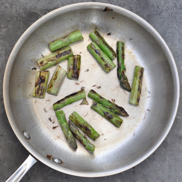 cooked asparagus 600px