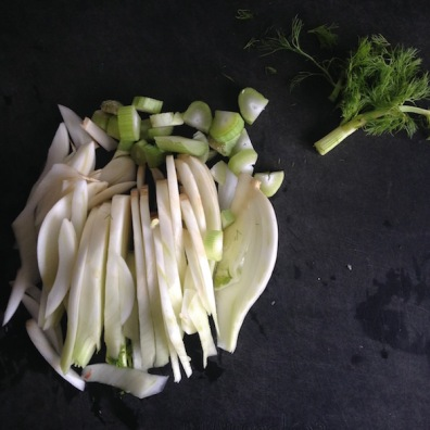 fennel 600px