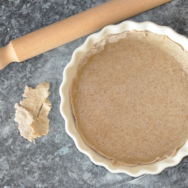 pastry in flan dish 600px.jpg