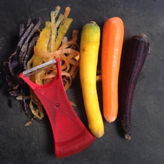 peeled carrots 600px