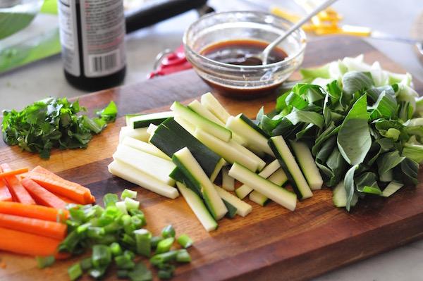 prepped veg angle 2