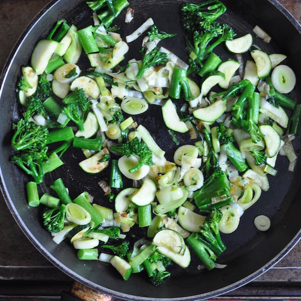 sauteed veg with brocoli 600px