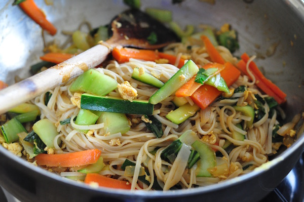 veg and noodles.jpg