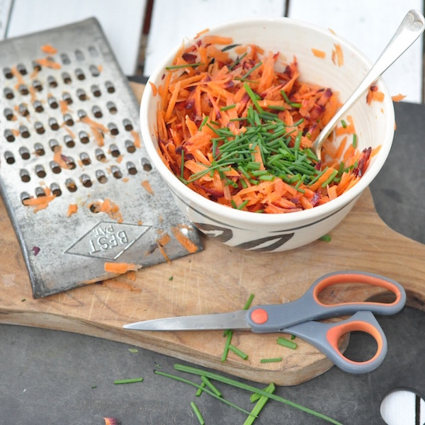 carrot salad 600px