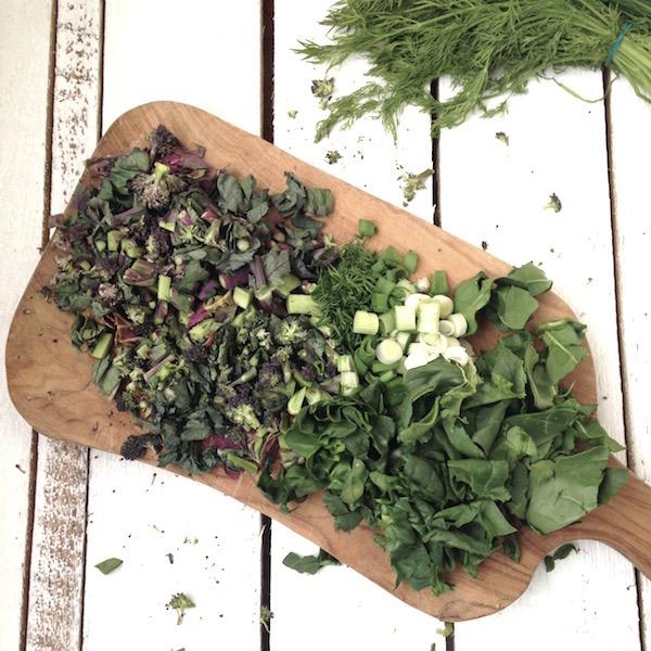 chopped greens 600px