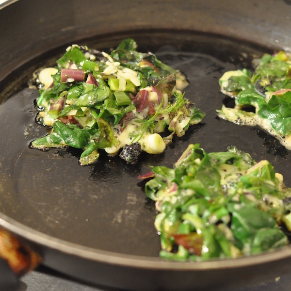 cooking fritters 600px