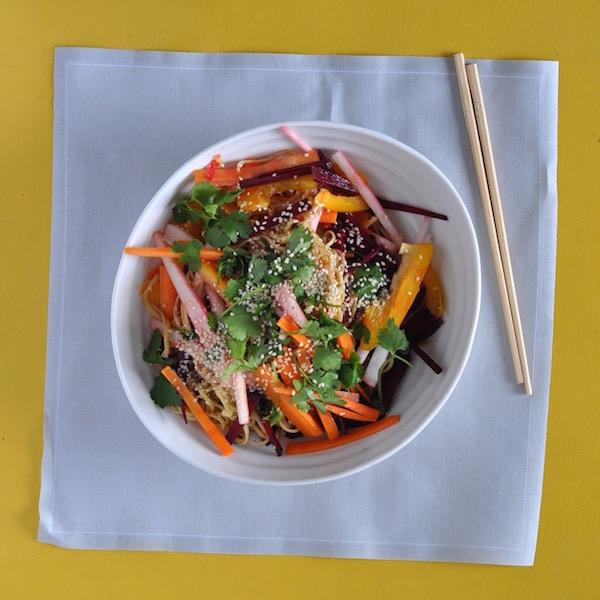 asian noodle salad square 600px