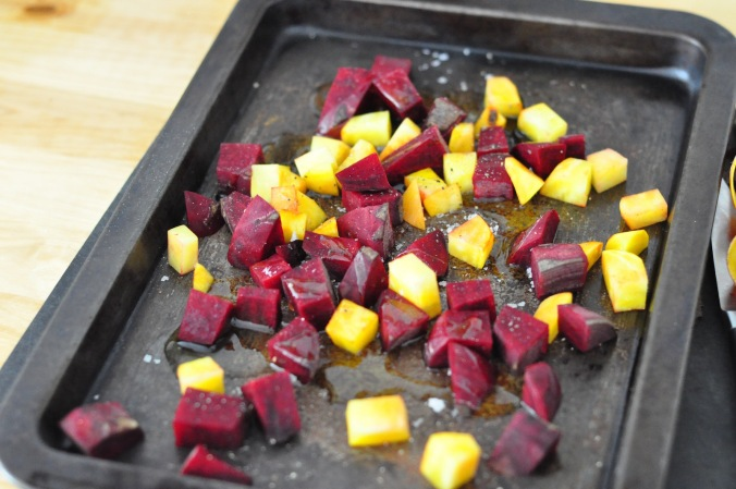 beetroot ready to roast 1600px