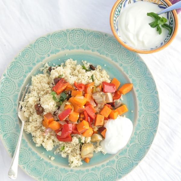 morrocan couscous 600px