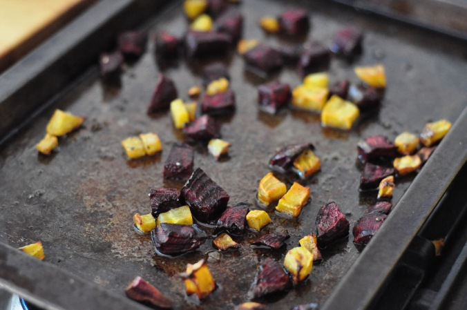 roasted beetroot 1600px