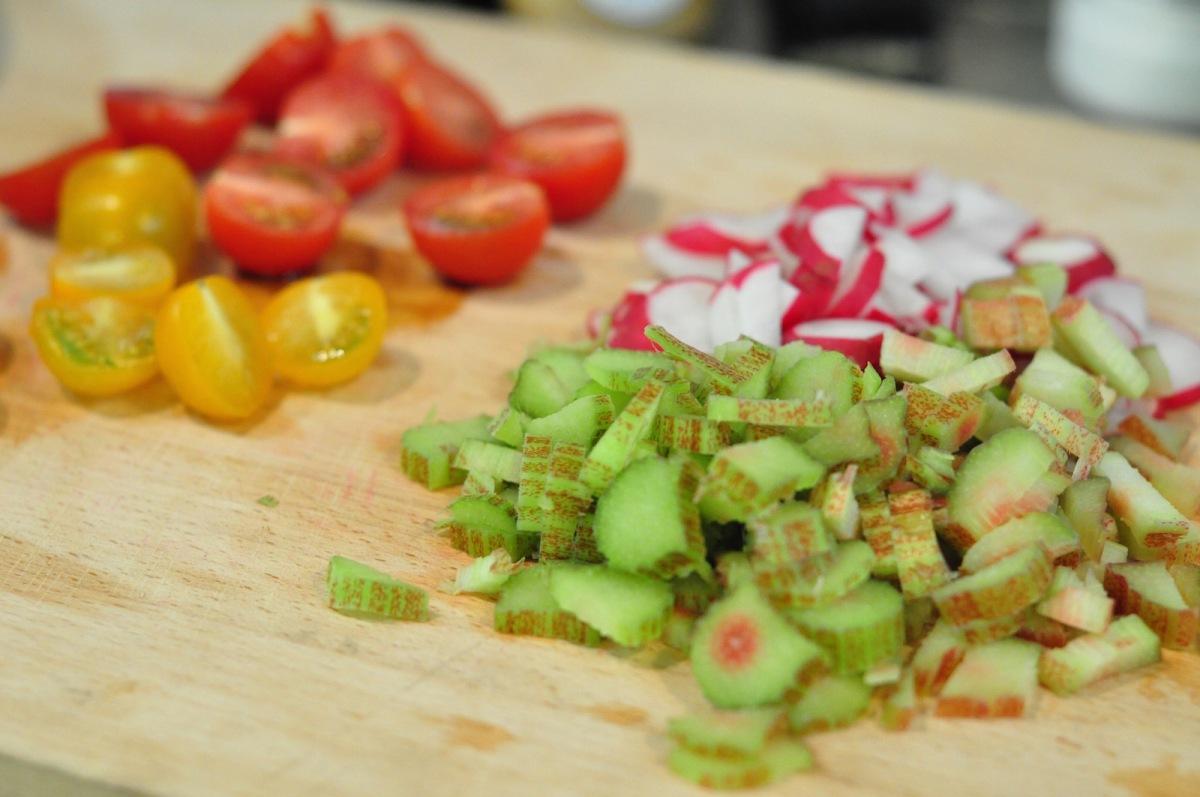 chopped veg angle 1600px