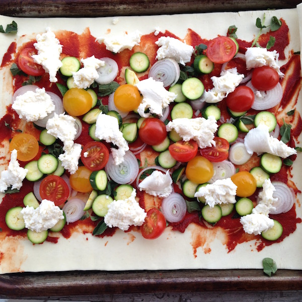 pastry with veg + moz horizontal 600px