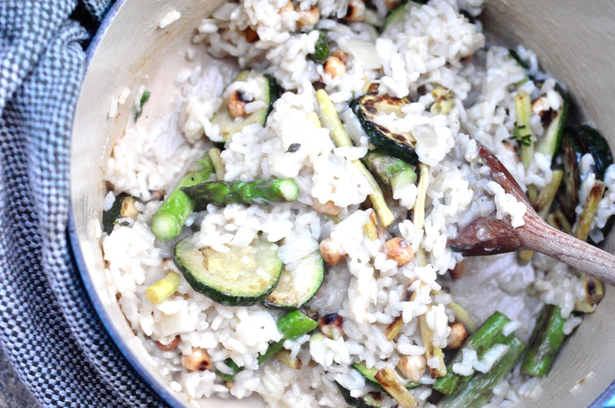 risotto with veg mixed in 1600px