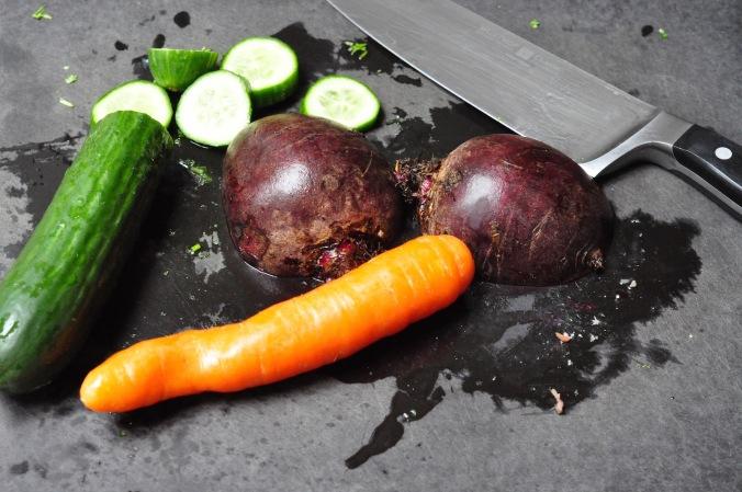 salad veggies 2