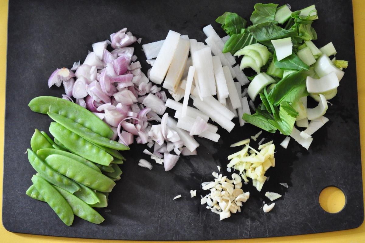 veg chopped 1600px