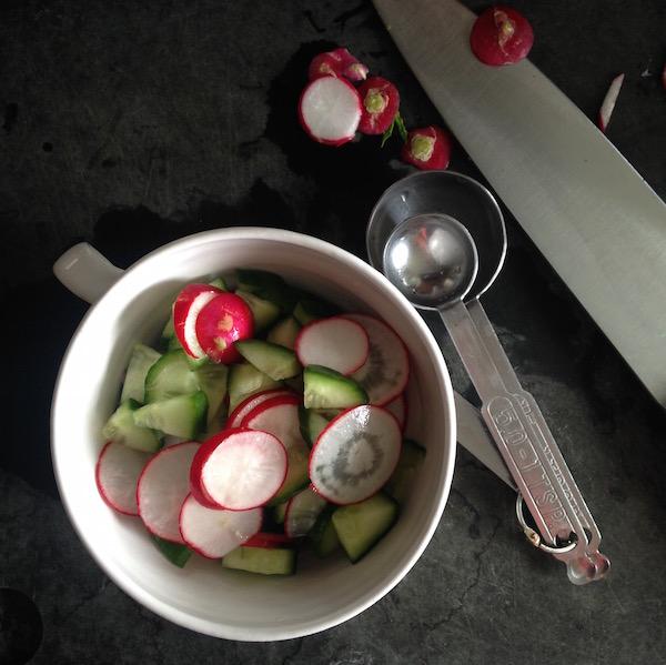 radish and cucumber salad 600px